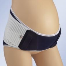 Пояснично-крестцовый бандаж для беременных A-131