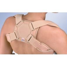 Ортез для ключицы и плеча IC-30