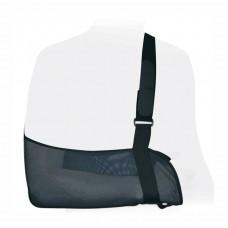 Косынка на плечевой сустав SB-02