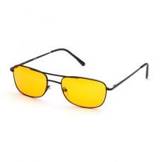 Водительские очки антифары AC002
