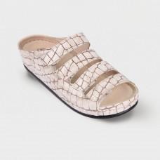Женская ортопедическая обувь LM Orthopedic LM 503N
