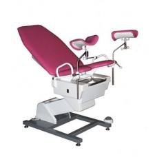 Кресло гинекологическое электромеханическое КГЭМ 02 (2 электропривода)
