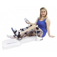 «Ормед - Флекс» - аппарат для роботизированной механотерапии нижних конечностей