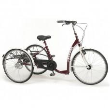 Велосипед для детей с ДЦП Vermeiren Liberty