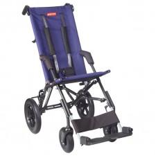 Детская инвалидная коляска ДЦП Patron Corzino Basic