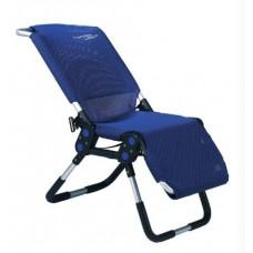 Кресло-стул (для мытья) с санитарным оснащением Манати (Manatee) *