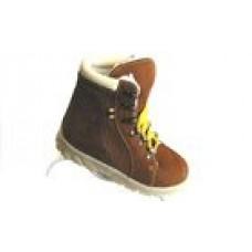 Обувь детская (кожа) 930 всесезонная (размер 23-35)
