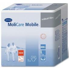 Подгузники-трусы MoliCare Mobile *