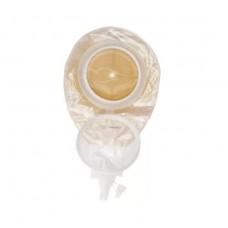 19021 Sensura Калоприемник послеоперационный с окном, не стерильно, вырезаемое отверстие 10-100мм