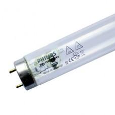 Дезинфекционная лампа Philips TUV 15W