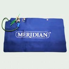 Кислородная подушка Меридиан 40 литров