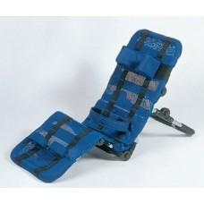 Подъемное устройство для ванны для детей-инвалидов Хубфикс (Размер 2)