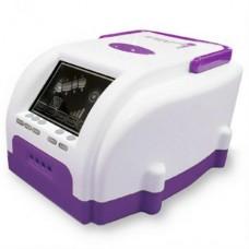 Аппарат для лимфодренажа Unix Air Relax (и аксессуары) *