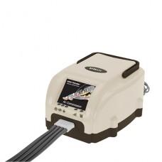 Аппарат для прессотерапии (лимфодренажа) Unix Air Smart