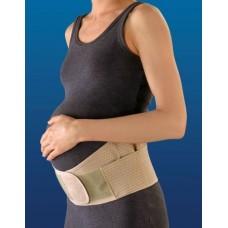 Бандаж для беременных Orlett MS-96, до- и послеродовый *+