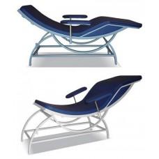 Кресло для донора КД-ТС 01