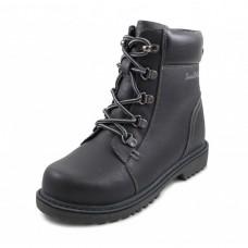 Обувь ортопедическая A45-060