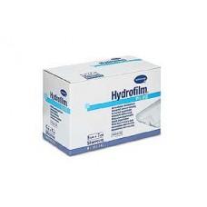 Прозрачная самофиксирующаяся повязка Hydrofilm plus / Гидрофильм плюс