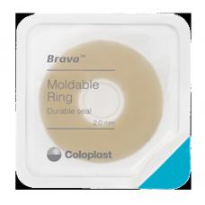 """Защитное кольцо для стомы """"Brava"""" Coloplast 120425 4,2 мм"""
