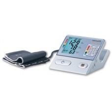 Автоматический тонометр Microlife BP A100 Plus