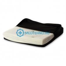 Ортопедическая противопролежневая подушка-сидение. Модель 560 и 560/1