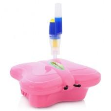 Ингалятор детский P5 Бабочка компрессорный