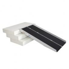 Пандус для кресел-колясок 12649/5 (длина 152 см.)