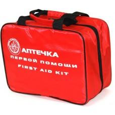 Аптечка для детских и учебных учреждений (сумка)