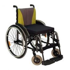 Инвалидная коляска Мотус Otto Bock