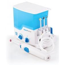 Ирригатор полости рта CS Medica AquaPulsar OS1