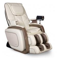 Массажное кресло Cardio GM-870