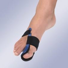 Корректор для пальцев ног при Hallux-Valgus HV-33 Orliman *