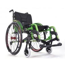 Кресло-коляска Vermeiren V300 active