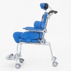 Реабилитационное кресло ДЖОРДИ JRI