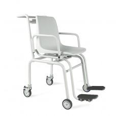 Весы - кресло SECA-952