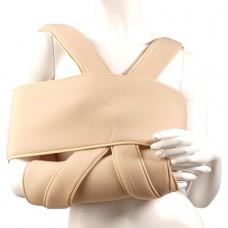FS 3902 Фиксирующая повязка руки