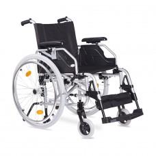 Кресло-коляска для инвалидов Армед FS959LQ