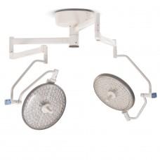 Светильник медицинский хирургический Армед LED550