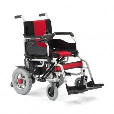 Электрическая кресло-коляска FS101A