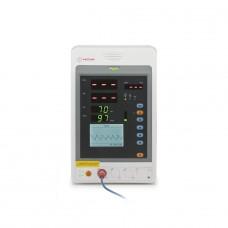 PC-900s Монитор прикроватный многофункциональный медицинский
